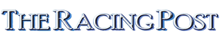 The Racing Post Logo